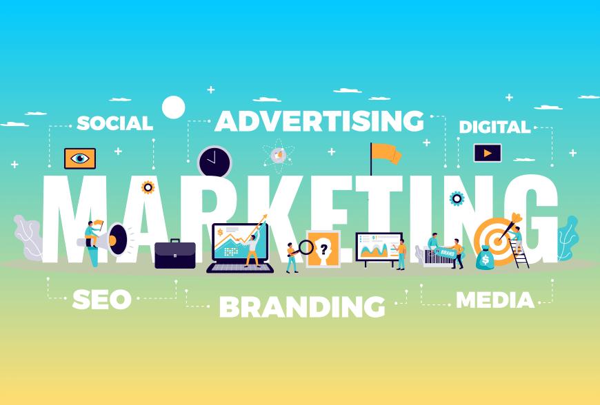 WMedia Agency Vs Ad Agency